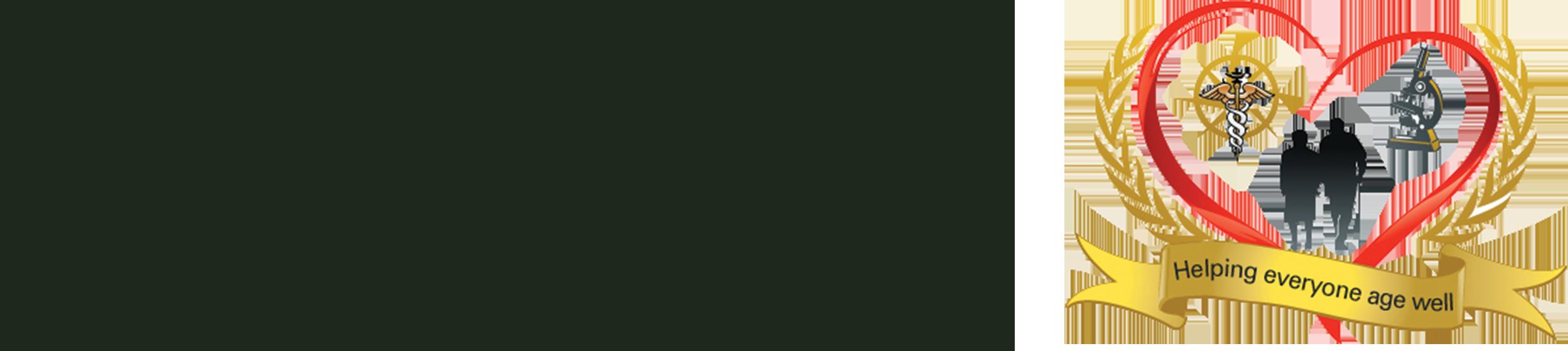 Foxhall Foundation